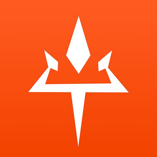 口袋图鉴APP安卓V4.1.6最新版