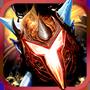 神之战手游V4.3安卓最新版
