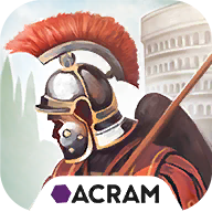康考迪亚数字版游戏1.0.1 安卓免费版