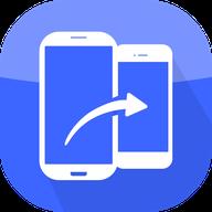 克隆助手app1.1安卓版