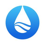 洪环运管APP安卓V1.2.12手机最新版