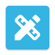 纸板像素绘画软件0.0.3.3-beta 安卓最新版