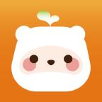 吉祥鲜app1.0.0官方版