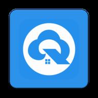 云行APPV1.2.1安卓最新版