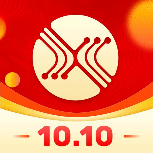 芯多多app1.0.0最新版