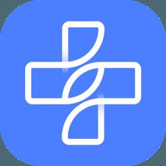 复星医疗app