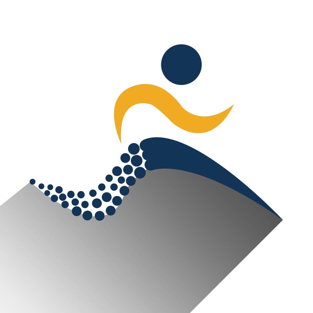 塑造客体育app