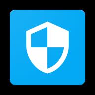转账和收款监控助手app