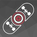 滑板族App1.0.2安卓正式版
