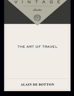 旅行的艺术pdf