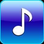 Ringtone Maker铃声剪辑软件2.7.7绿化版