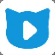蓝猫视频会员永久使用版1.5.1纯净高级版