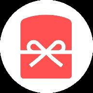 2021最新红包封面获取app
