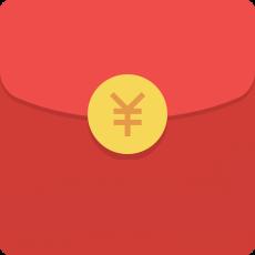 2021微信抢红包最新秒抢最佳软件2.0.0 最新免root版