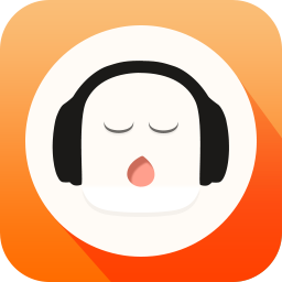 懒人听书车载版app2.1.1 吾爱破解H