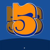 555电影app影视软件1.6.3 官方最新版