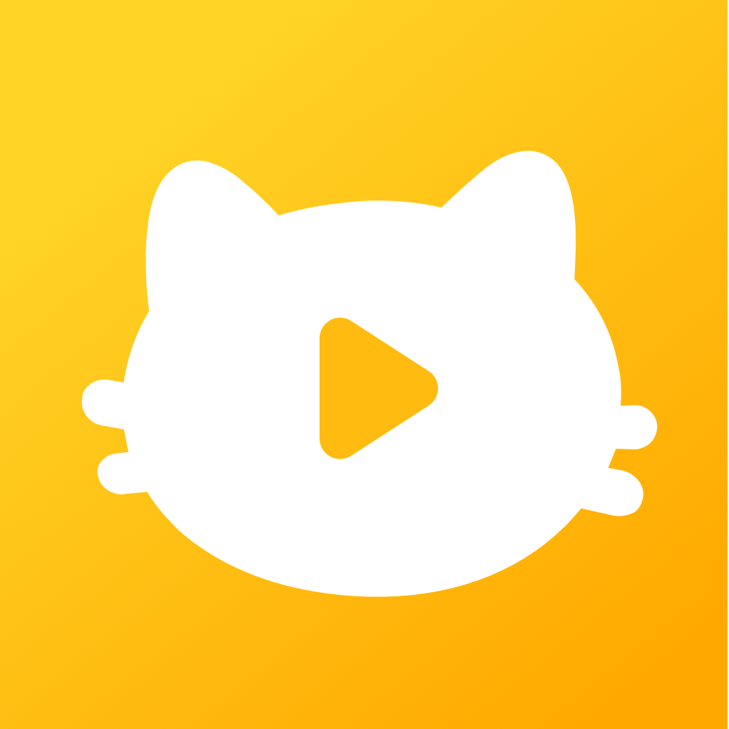 好猫影视最新版app1.0.1 官方免费版【院线大片】