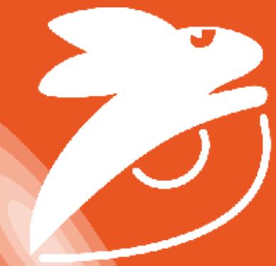 狡兔虚拟定位助手完美破解版1.3.2直装版