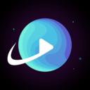 直播地球App