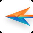 箭客App6.4.9最新版
