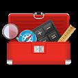 Smart Tools Pro(多功能工具箱)19.4 无广告解锁专业版