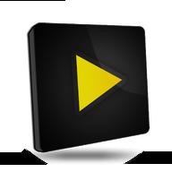 Videoder Video Downloader(视频下载器)14.5 beta 2 专业版