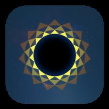 黑洞加速器安卓下载