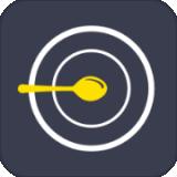 计食器App饮食减肥版