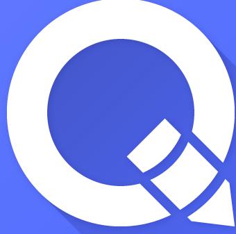 QuickEdit文本编辑器会员高级版
