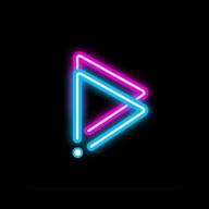 霓虹动画制作软件(GoCut)2.4.0 安卓专业破解版
