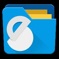 Solid Explorer文件管理器免费版2.8.9 安卓破解版