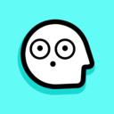 脸球App3.3.0最新版