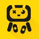 竞界app1.0.5安卓最新版