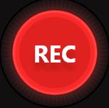 IObit Screen Recorder高清录屏软件