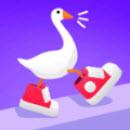 燃鹅向前冲抢会员自动刷分工具1.0最新可用版