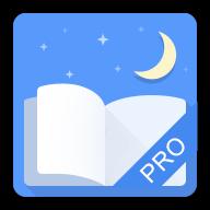 静读天下纯净专业版6.9 安卓中文最新版