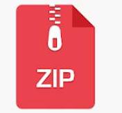 AZIP Master万能解压缩破解版