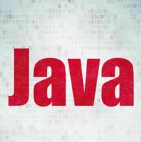Java面试全解析核心知识点与典型面试题pdf在线阅读