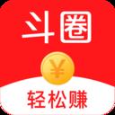 斗圈App安卓版1.0.2最新版