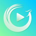 青鸾App1.3正版