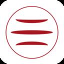 网易三音App1.1.1最新版