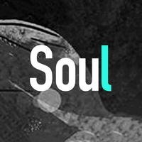 Soul约会神器安卓版3.71.0清爽版
