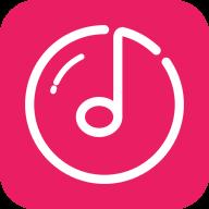 柚子音乐免费音乐下载器app1.2.0 安卓最新版