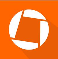 扫描精灵vip会员破解版6.0.1 免费版