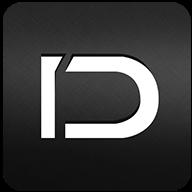 深度搜索app多个接口版4.7 安卓最新版