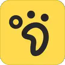 足迹旅行App