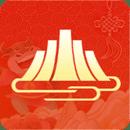 赣服通官方APP免费下载安装3.0.1最新版