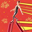 高跟鞋我最美最新中文版游戏下载
