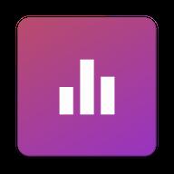 Dso Music(酷我+网易+QQ音乐)2.7.1 最新免费版