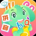 智象拼音App幼儿在线学习软件1.3.2安卓最新版